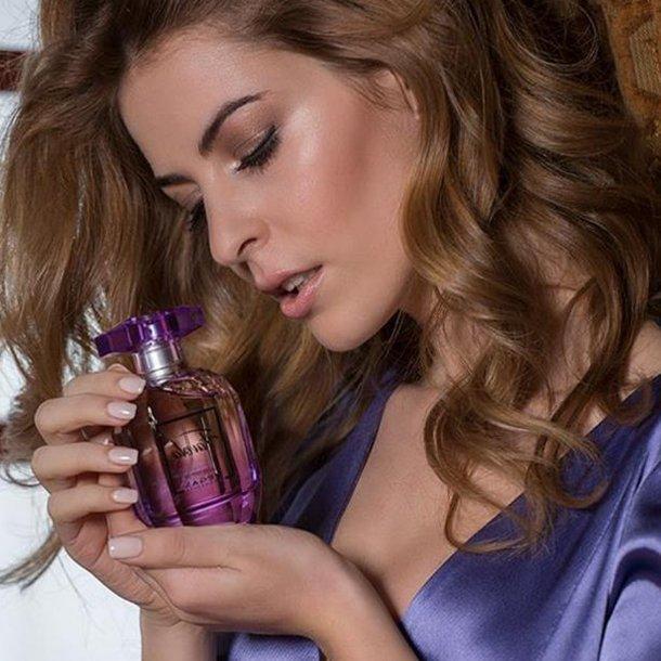 Parfume  Favola