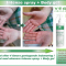 Aloe Vera Intensive spray