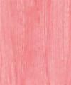 Læbestift 23