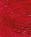 Læbestift 05