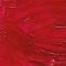 Læbestifter