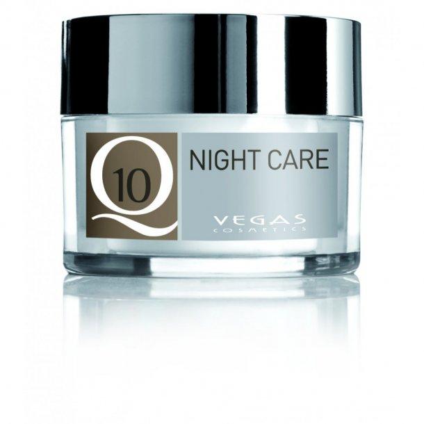 Q10 NIGHT CREME