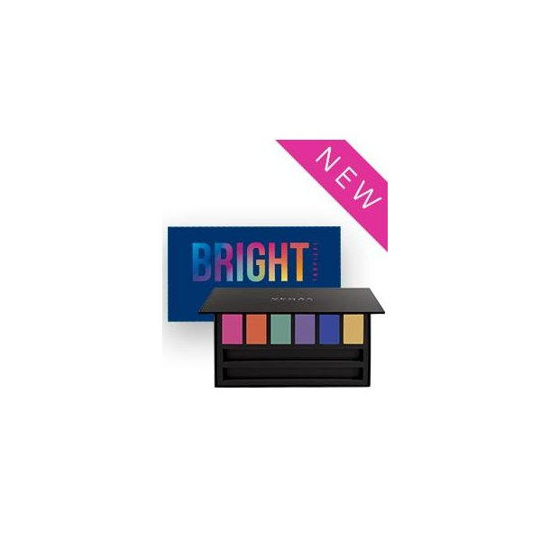 Make up Palette Bright Tropical